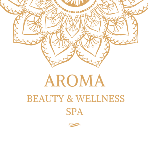 Aroma Beauty and Wellness Spa