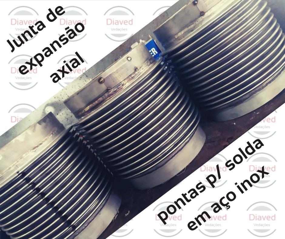https://0201.nccdn.net/1_2/000/000/14c/75d/junta-de-expans--o-axial-con-pontas-para-solda-em-a--o-inox-.png