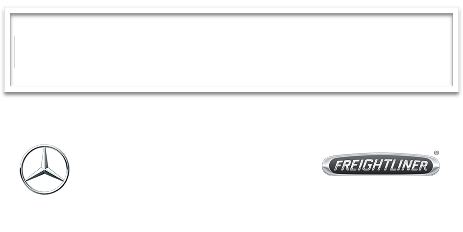 inter-motors.com.mx
