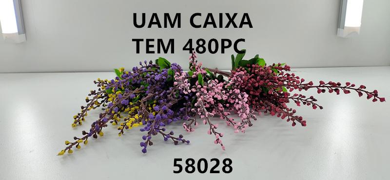 https://0201.nccdn.net/1_2/000/000/14c/912/58028----800x369.jpg