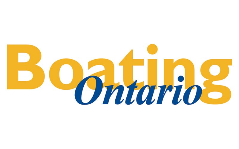 Boating Ontario||||