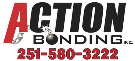 actionbondinginc.com