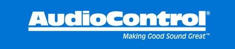 https://0201.nccdn.net/1_2/000/000/14c/a41/AudioControl_logo-480x100.png