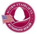 ACORN Satellites | Logo