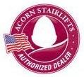 ACORN Satellites | Logo