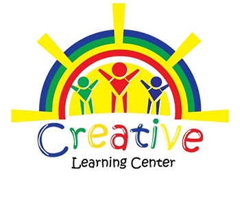 creativelearningcenter.net