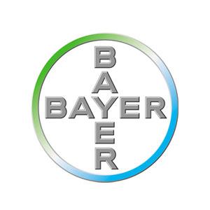 https://0201.nccdn.net/1_2/000/000/14c/af1/bayer.jpg