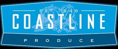 producebycoastline.com