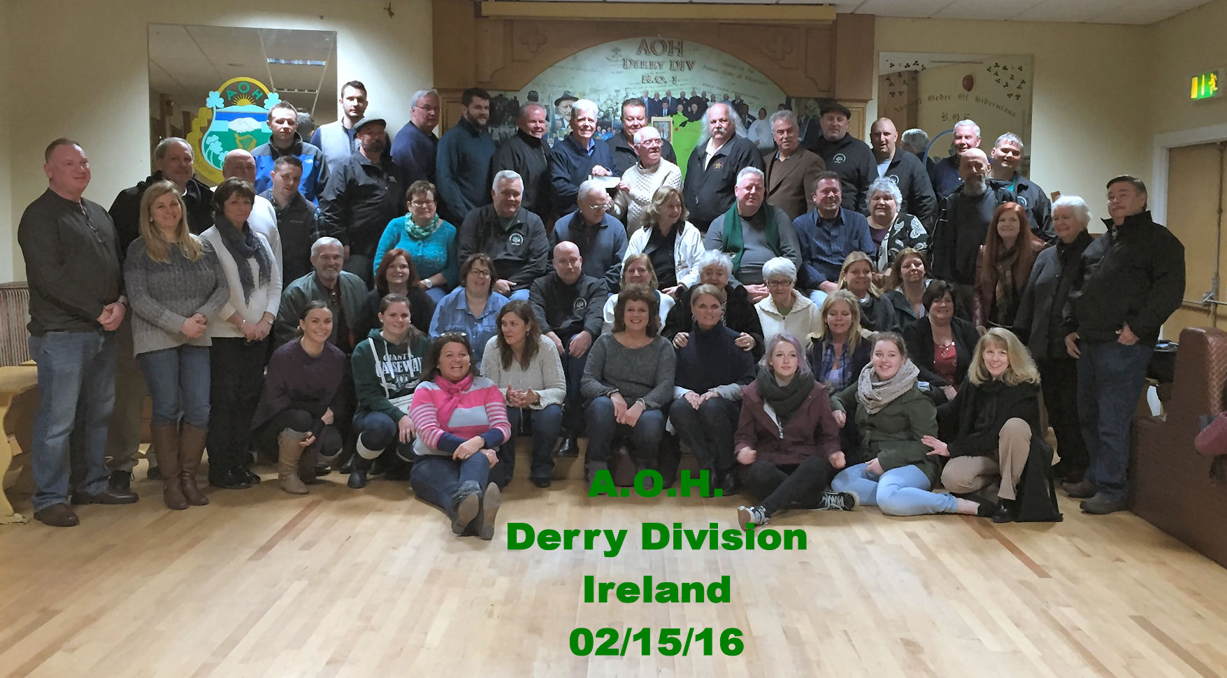 https://0201.nccdn.net/1_2/000/000/14c/be1/Derry-Division-Visit.jpg