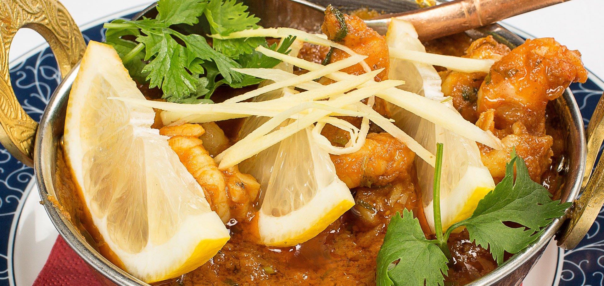 Pleasant Indian And European Cuisine Houston Amar Indian European Download Free Architecture Designs Scobabritishbridgeorg