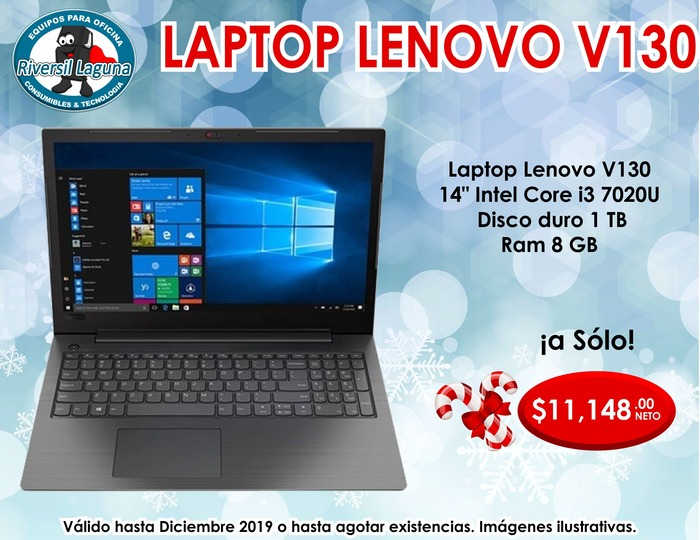 https://0201.nccdn.net/1_2/000/000/14c/e61/18-laptop-lenovo-v130.jpg