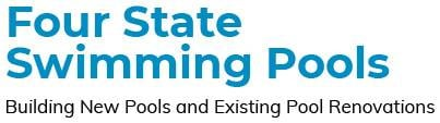 Four State Swimming Pools