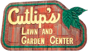 Cutlip's Lawn and Garden Center