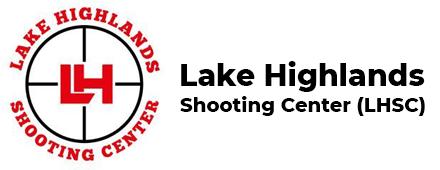 Lake Highlands Shooting Center
