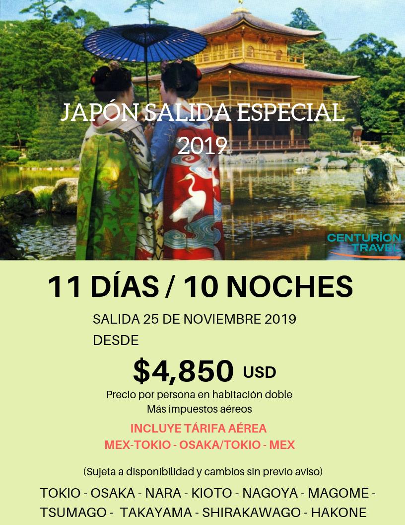 https://0201.nccdn.net/1_2/000/000/14d/2c4/JAPON-ESPECIAL-MAIL-816x1056.9yPlaeOtq.jpg