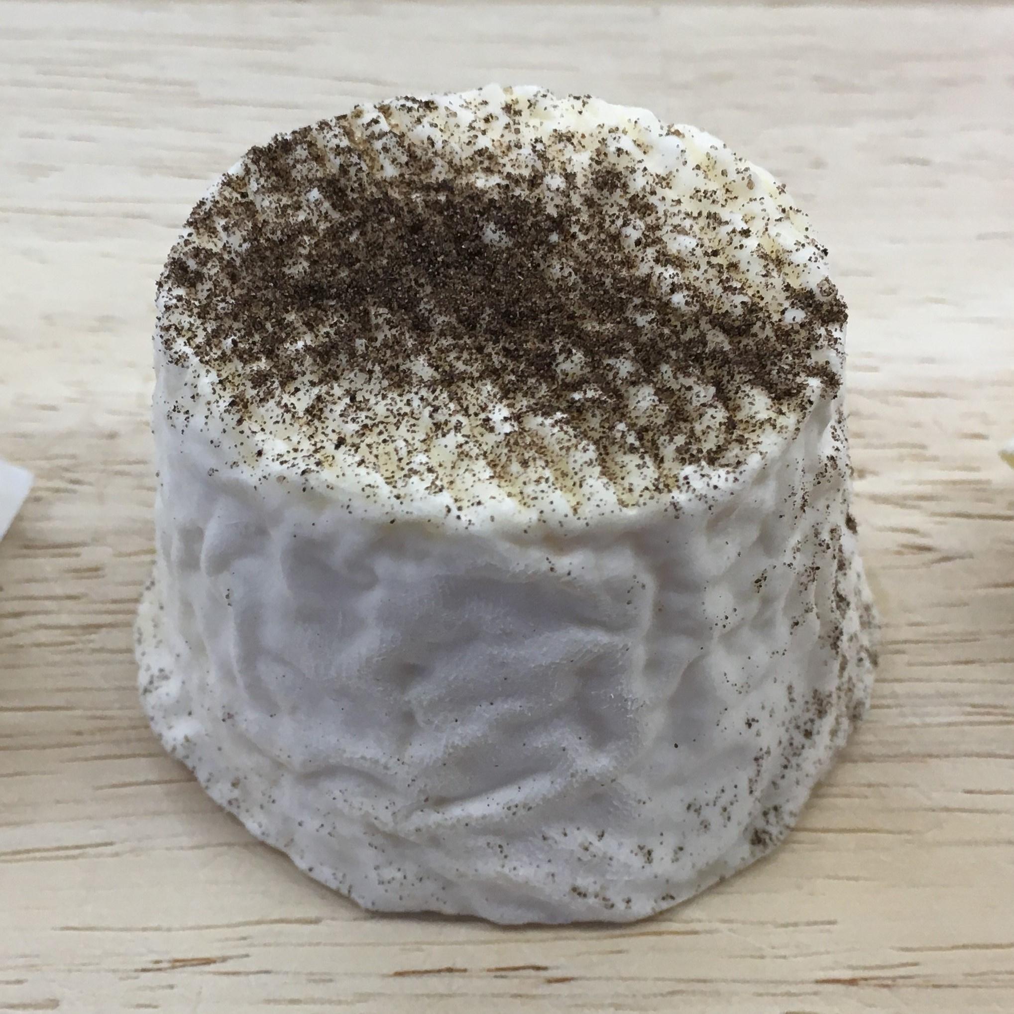 Truffle Bairn