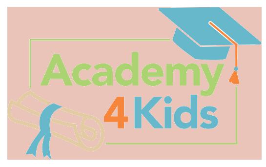academy4kidsw.com