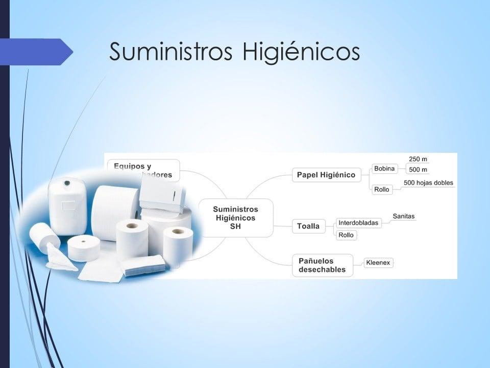 https://0201.nccdn.net/1_2/000/000/14d/4b9/Diapositiva13-960x720.jpg
