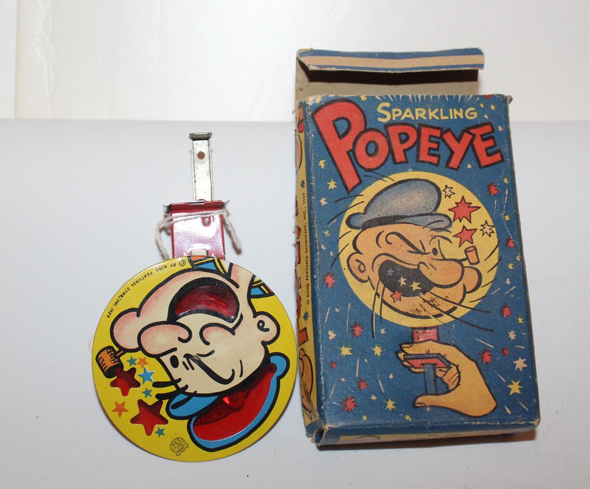 https://0201.nccdn.net/1_2/000/000/14d/751/Popeye.jpg