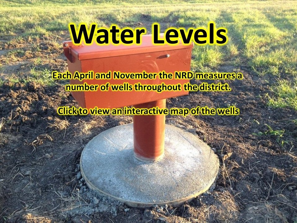 https://0201.nccdn.net/1_2/000/000/14d/76c/Water-levels.jpg