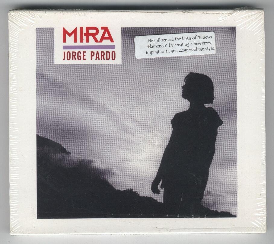 https://0201.nccdn.net/1_2/000/000/14d/8f6/Jorge-Pardo-908x808.jpg
