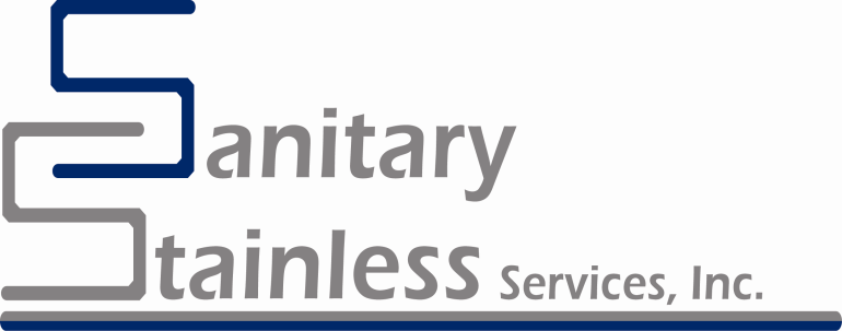 Sanitary Stainless Services, Inc.