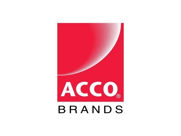 https://0201.nccdn.net/1_2/000/000/14d/b44/acco-logo-thumb-600x450.jpg