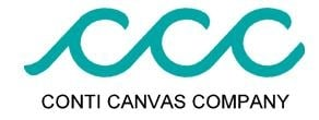Welcome to Conti Canvas Company of Wareham, MA.