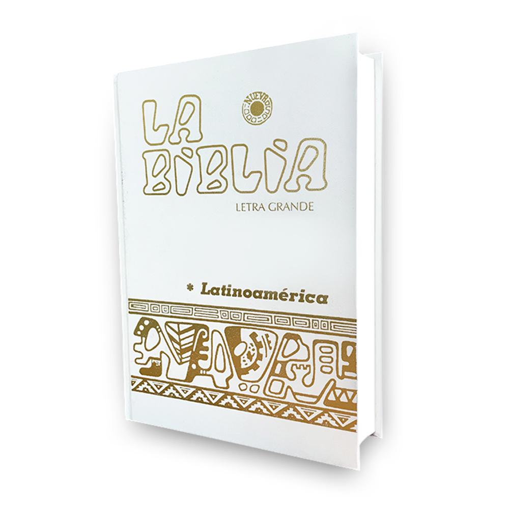 https://0201.nccdn.net/1_2/000/000/14d/b81/la-biblia-latinoamericana-letra-grande-blanca-1.jpg