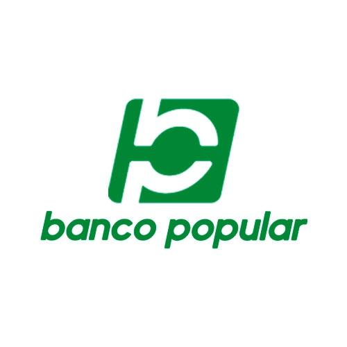 https://0201.nccdn.net/1_2/000/000/14d/bb5/bancopopular-500x500.jpg