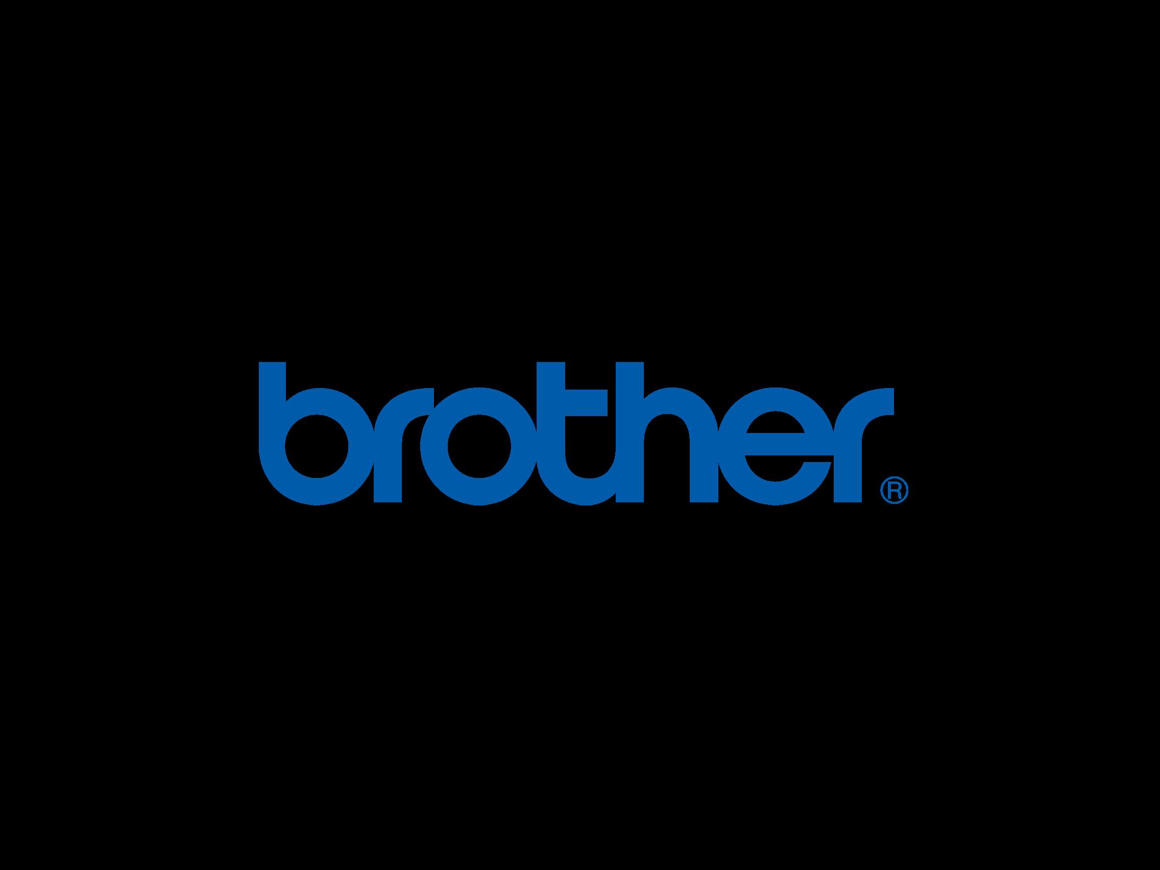 https://0201.nccdn.net/1_2/000/000/14d/bfa/Brother_logo-2272x1704.png