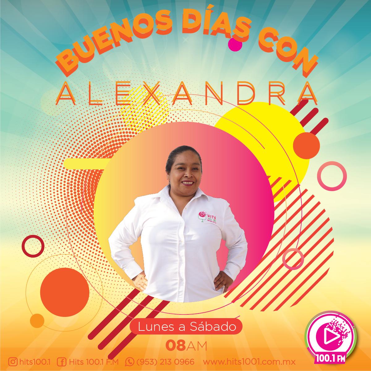 https://0201.nccdn.net/1_2/000/000/14d/cb0/buenos-dias-con-alexandra-08-am.png