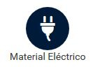 https://0201.nccdn.net/1_2/000/000/14d/d16/material-electrico-133x99.jpg