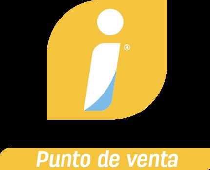 https://0201.nccdn.net/1_2/000/000/14d/fb1/CONTPAQi_Puntoventa_IconoProducto_28AGO14-430x349.png