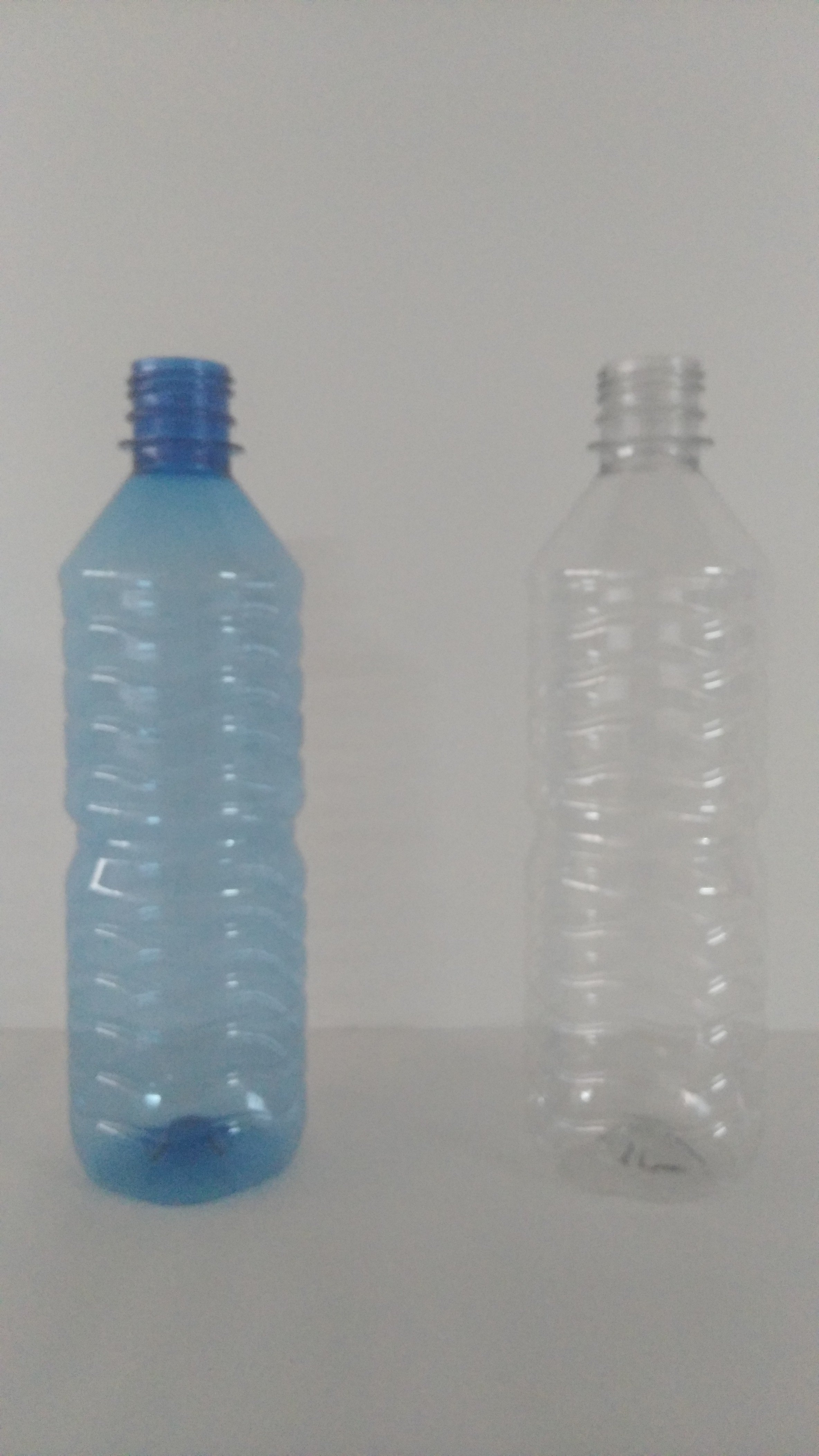 BOalTELLA 600ML.