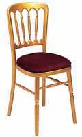 banquet_chair