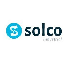 Solco Industrial