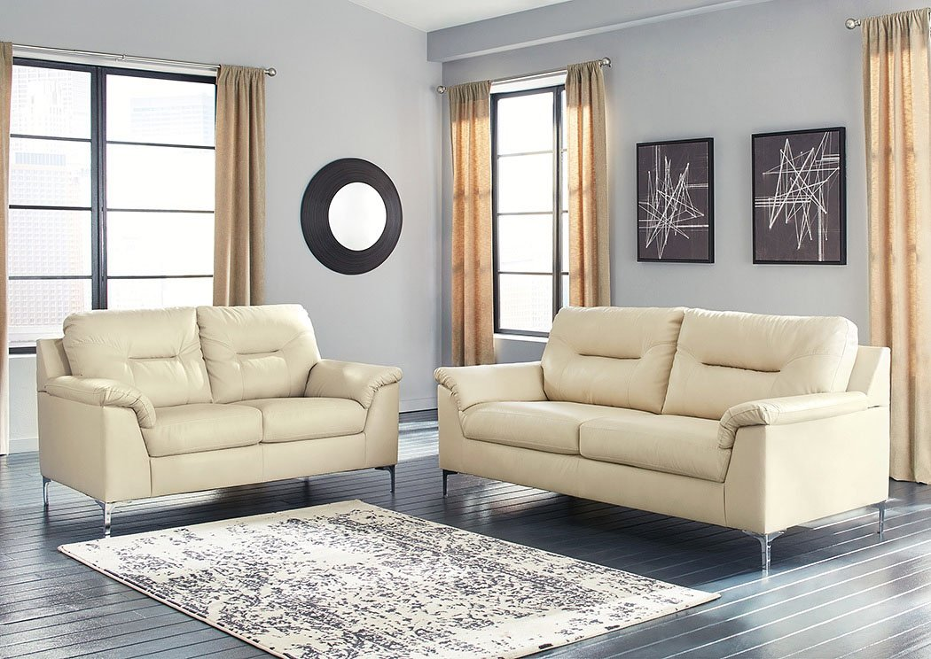 (396)Tensas Living Room Set Available in multiple colors