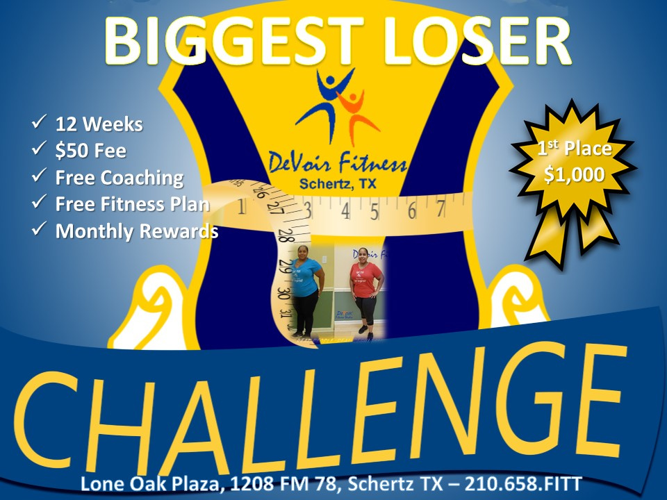 https://0201.nccdn.net/1_2/000/000/14e/2a6/2019-Biggest-Loser-Challenge-64475--960x720.jpg