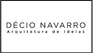 Décio Navarro