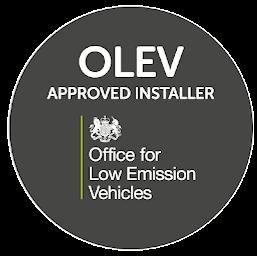 https://0201.nccdn.net/1_2/000/000/14e/54a/olev-approved-installer.png