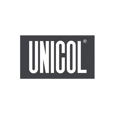 https://0201.nccdn.net/1_2/000/000/14e/57a/Unicol-400x400.jpg