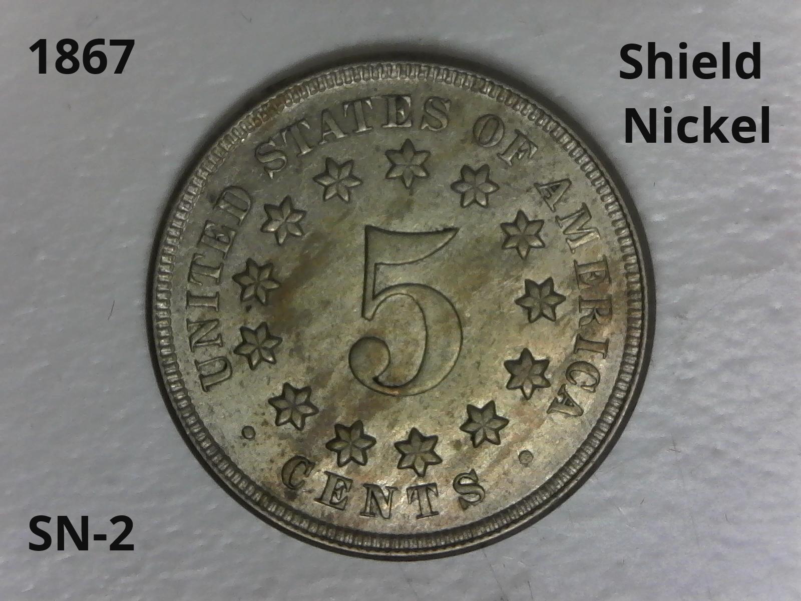 https://0201.nccdn.net/1_2/000/000/14e/773/SN-2-1867-Rev.png