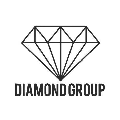 diamondgroupamd