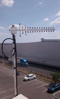 https://0201.nccdn.net/1_2/000/000/14e/8c1/antena-209x342.jpg