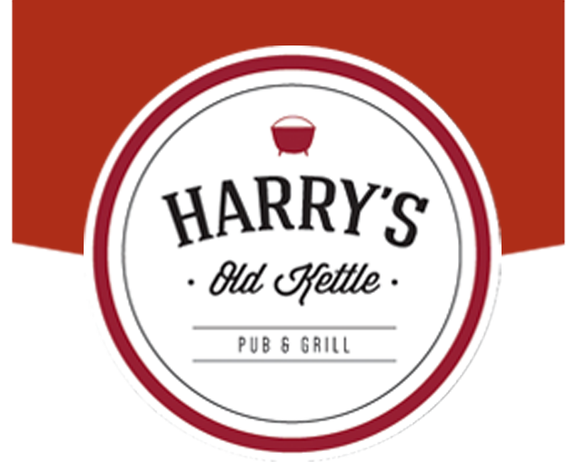 harrysoldkettle.com
