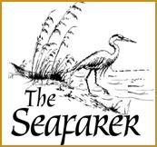 seafarercondo.org
