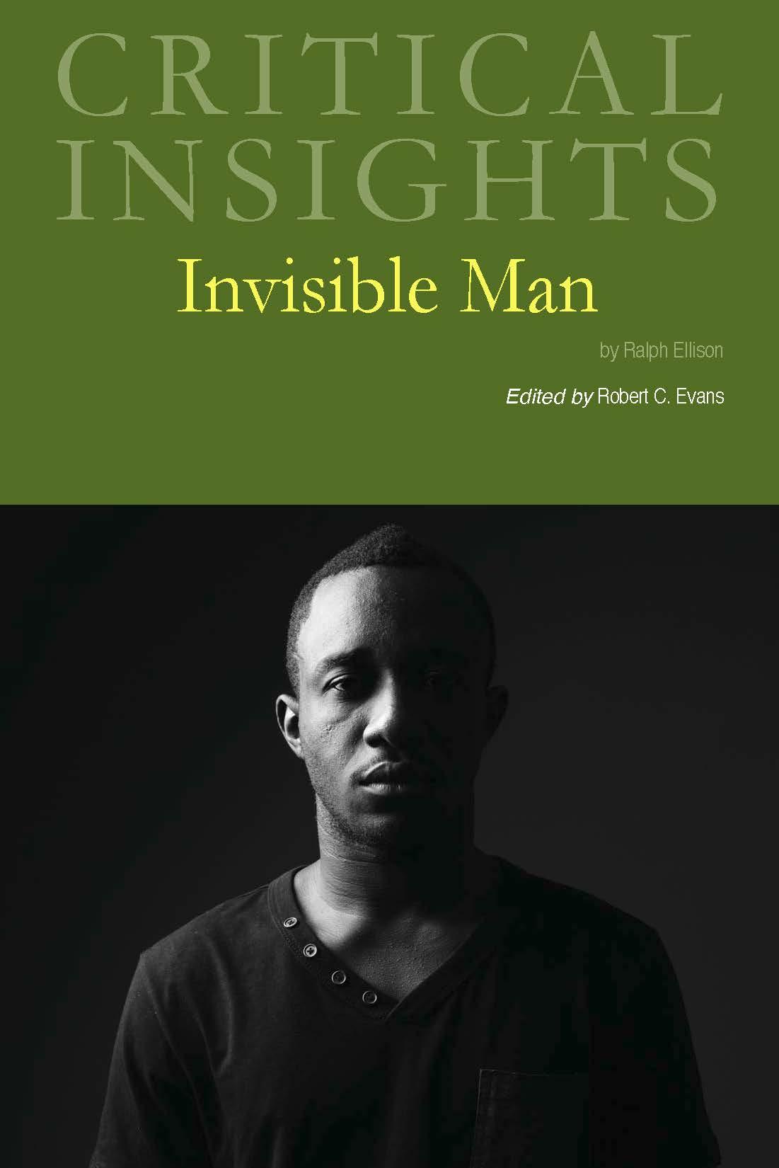 https://0201.nccdn.net/1_2/000/000/14e/b6f/ci-invisible-man-cover-5-oct-21.jpg