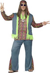 Hippie Hombre6