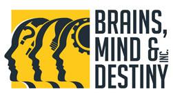 brainsmindsanddestiny.com